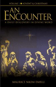 An Encounter, Vol 1