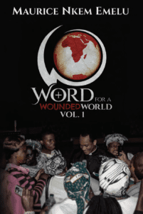 Word for a Wounded World