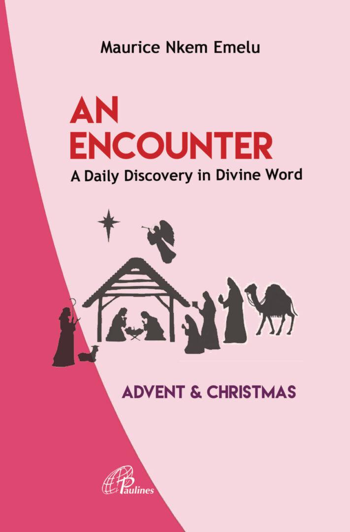 An Encounter, Vol. 1